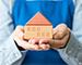 住宅保険・保証 イメージ写真