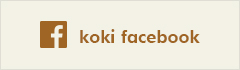 koki facebook